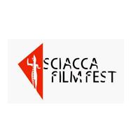 9 scc film