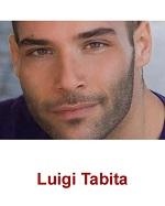 Luigi Tabita