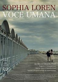 la_voce_umana