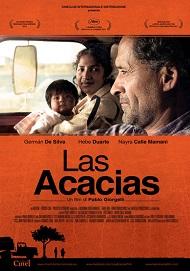 las_acacias