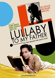 lullaby_to_my_father