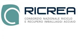 ricrea1