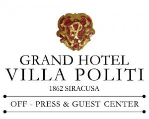 villa politi